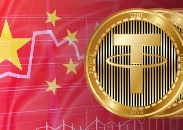 The internationalization of the yuan, electronic payments of digital currency creates new forms of finance and business